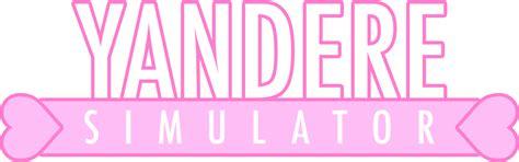 Letter Yandere Simulator Development