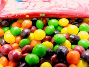 colors of skittles new skittles website taste the rainbow and again and