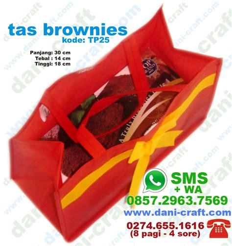 Dus Pita Box Pita Dus Cupcake Pita Merah Termurah tas brownies tas tempat kue brownies goodie bag brownies souvenir pernikahan