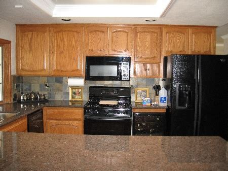 cabinet doors sacramento ca kitchen cabinet refacing sacramento ca cabinets matttroy