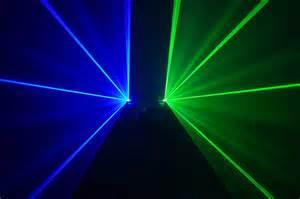 disco lighting dj equipment club light