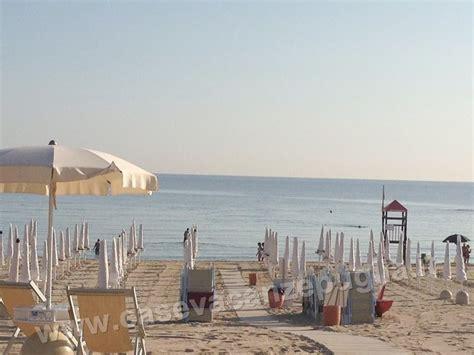 casa sulla spiaggia puglia casa sulla spiaggia vacanze ostuni vacanze in puglia