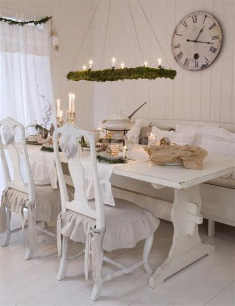 modern shabby chic 15 modern ideas for shabby chic decorating