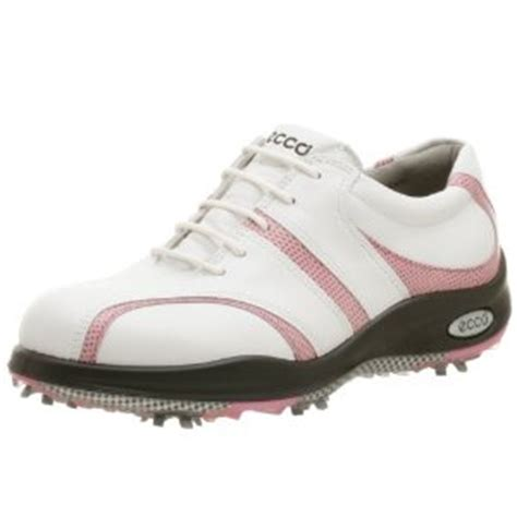 golf shoes womens sale ecco womens sport tempo golf shoes discount ecco