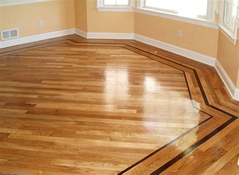Wood Floor Design Ideas Installing Wood Laminate Flooring Need To Figure Out Pattern Dimensions To Cut Wood Flooringpost