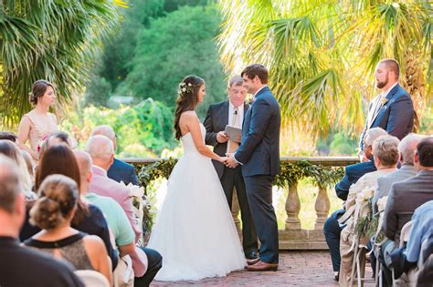 newly engaged step by step wedding planning for columbia sc events and hospitality