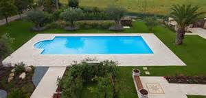 misure piscine interrate piscine interrate vantaggi e prezzi piscine castiglione