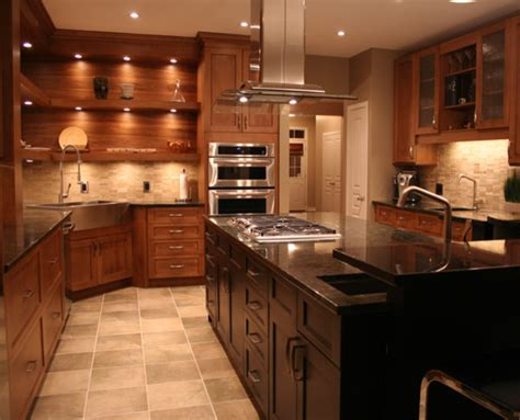 Majestic Kitchens by Majestic Kitchens