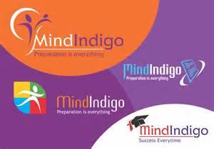 graphic designer portfolio logo design portfolio