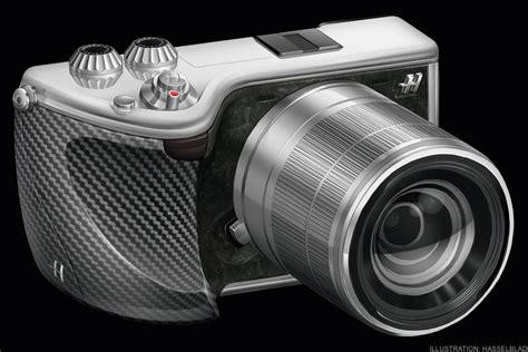 hasselblad lunar hasselblad lunar mirrorless price release date where to