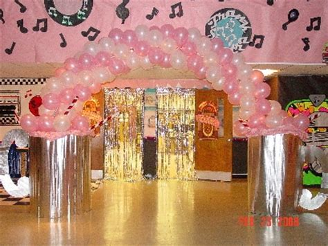 9 Best Images About Mommy S 70th Bash On Pinterest 50 | 9 best mommy s 70th bash images on pinterest birthdays