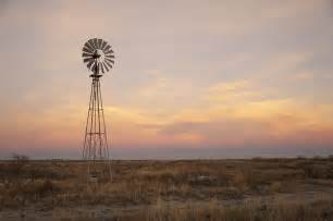 Home Decor Throw Pillows sunset on the texas plains photograph by melany sarafis
