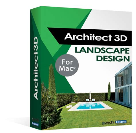 increasing use of 3d architecture in landscape designing architect 3d landscape design 2017 v19 plan design