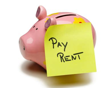 My Renter by My Experience Of Renting A House In China Paying The Rent