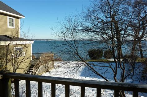 17 best images about portland maine vacation rentals on