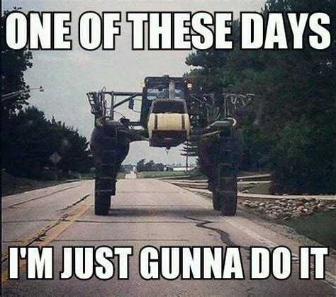 Diesel Memes - the gallery for gt chevy diesel truck sayings