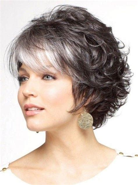 hairstyles only 15 best ideas of short hairstyles for women curly