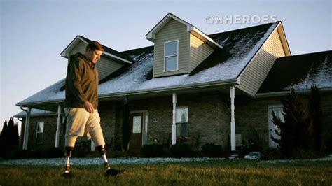 easier for disabled veterans cnn