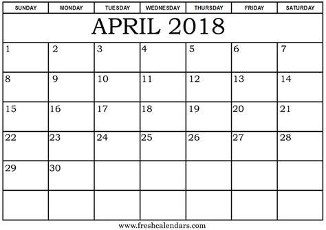black calendar template exelent black calendar template photos resume ideas
