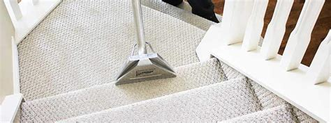 calgary upholstery cleaning upholstery cleaning calgary 28 images calgary carpet