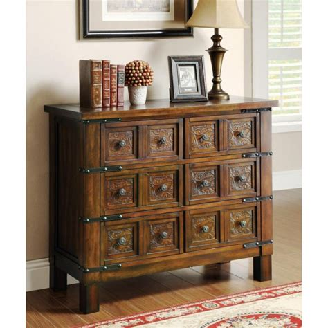 living room chests cabinets living room awesome decorative accent cabinets with