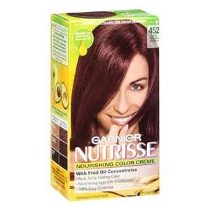 garnier hair color coupon south suburban savings new coupon 2 1 garnier nutrisse