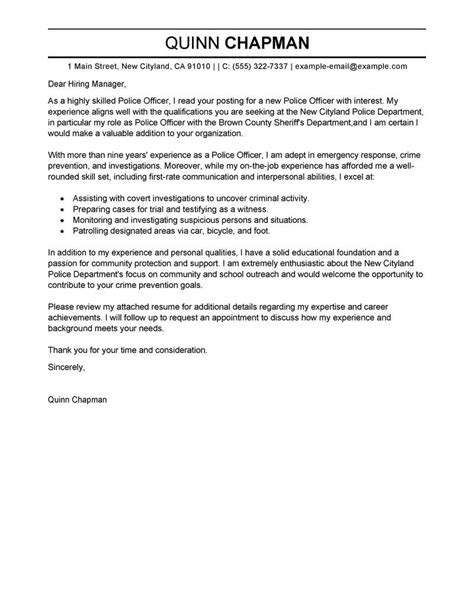 Clearance Certificate Cover Letter Sle Cover Letter For Clearance Certificate Cover Letter Templates