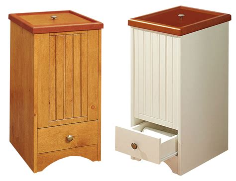 Wooden Laundry Basket Bin Wood Washing Cabinet Storage Wooden Laundry Plans
