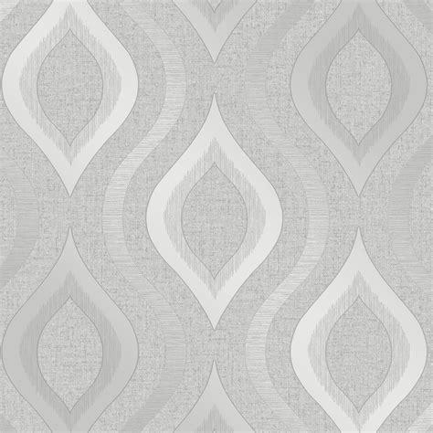 wallpaper design catalogue pdf fine decor quartz geometric wallpaper rose gold silver