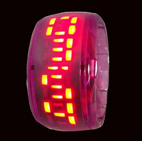 Jam Tangan Led Sport Aa W027 led watches aa w011 white jakartanotebook