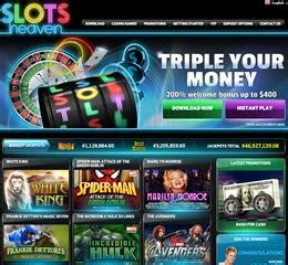aussie slots better brighter no1 gaming site worldwide aussie slots webstie terms and conditions