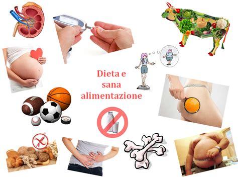 dieta alimentare per donne in menopausa regimi alimentari personalizzati dott ssa giulia