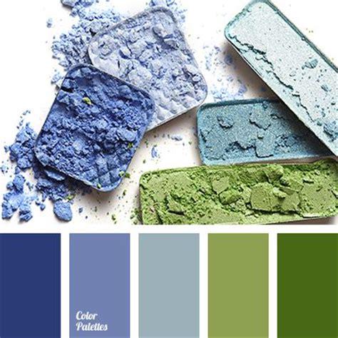 colors that match light green pinterest the world s catalog of ideas