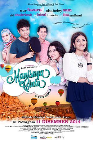 film cinta arahan kabir bhatia senarai filem melayu terbaru 2014 sanoktah