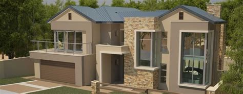 contemporary house plans south africa nethouseplans affordable house plans with regard to house