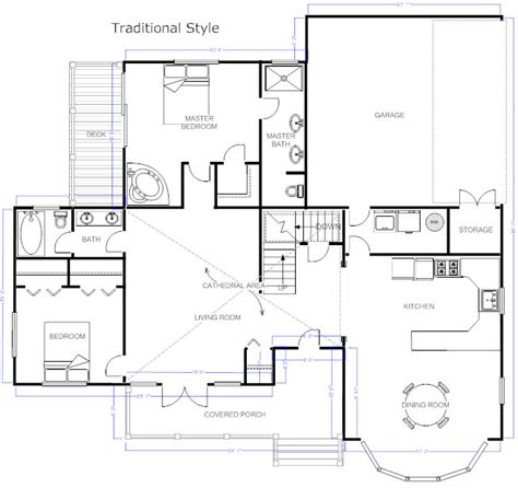 houseplan software
