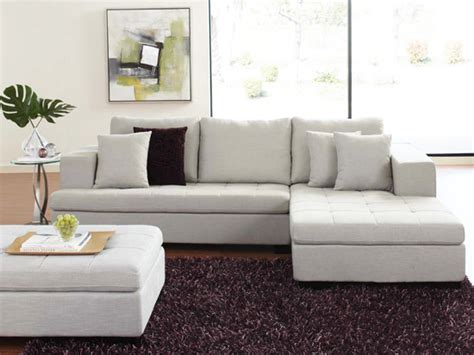 plummers sofas get comfortable plummers sofa for your home s3net