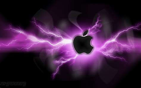 apple uk wallpaper 15 coolest apple mac wallpapers cool things pictures