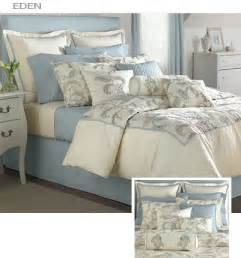 Bed Covers In Canada Sanctuary Blue Duvet Cover Set Backs2beds Ca Bed Lounge