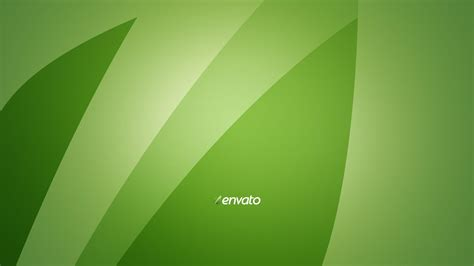 background layout design hd envato design green backgrounds hd wallpapers hd