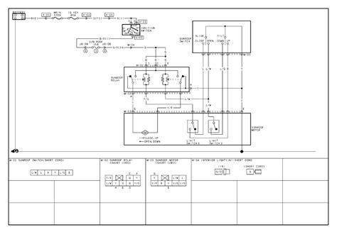 webasto sunroof wiring diagram 30 wiring diagram images