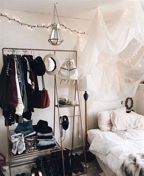 Wonderful Indie Room Decorations #3: 10a326fd4a23acfa47fdfdbdfca0465c.jpg