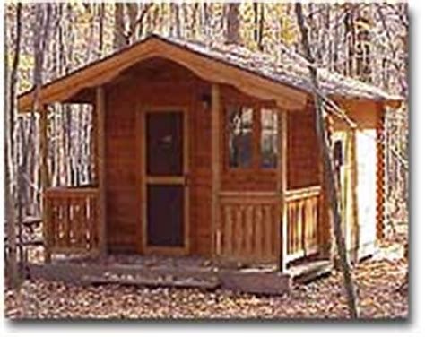 wildernet lodging rocky gap cabin community