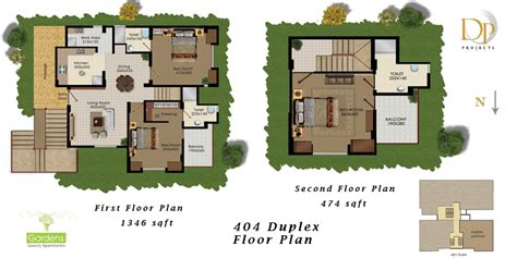 house designs floor plans duplex best duplex house plans escortsea