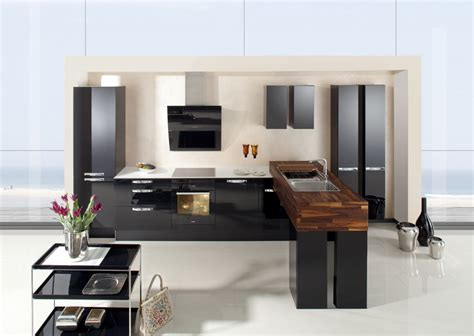 German Designer Kitchens Designer German Kitchens