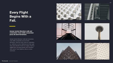 company powerpoint templates company presentation template ppt