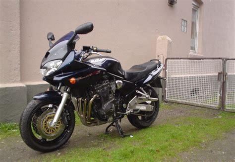 Motorrad Ankauf Brzenczek Bochum motorrad ankauf ankauf unfallmotorrad ankauf honda