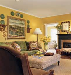 to choose paint colors for living room popular paint colors living room what to paint color for living room