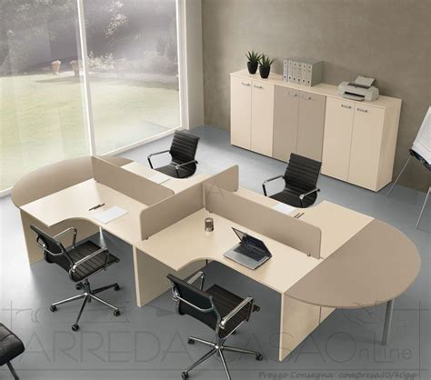 ikea scrivanie componibili mobili per ufficio arredi componibili scrivanie avorio
