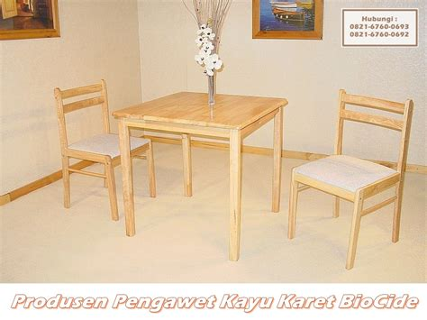Martil Keramik Dgn Bahan Karet produsen pengawet kayu karet biocide2 biocide insecticide